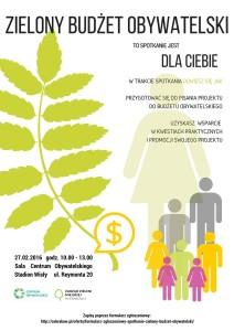 zielony-budzet-obywatelski