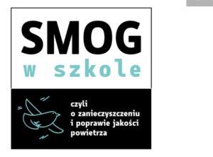 smog-w-szkole