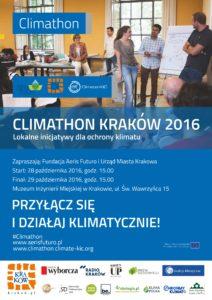 climathon-krakow-28-10-2016