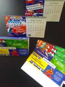 kalendarz-www-fop