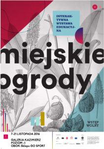 plakat_ogolny_logo-galerii
