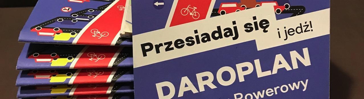 DaRoPlan-2018